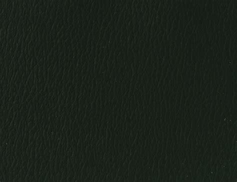 rushin upholstery rushin upholstery 28 images outback sand rushin