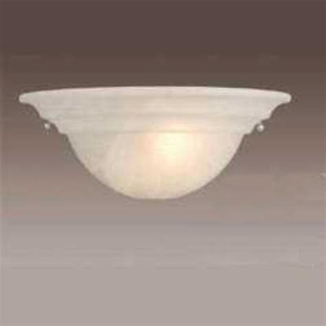 Menards Wall Sconces by Babylon 1 Light 13 Quot Wall Sconce At Menards 174
