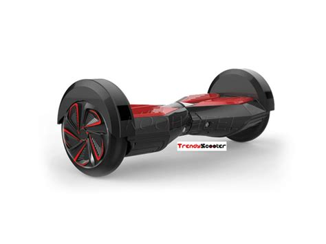 Lamborghini Hoverboard With Bluetooth Led Go4carz Com