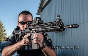 preview: remington 700 sps tactical .223