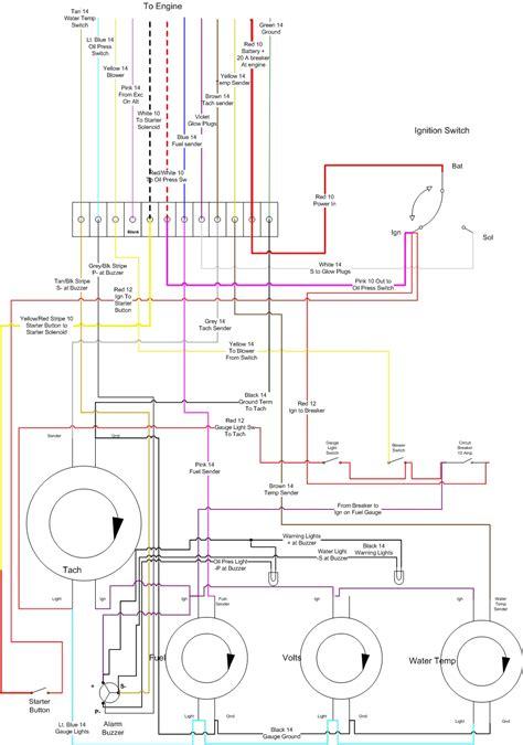 rewiring a sailboat diagram sailboat keel wiring diagram