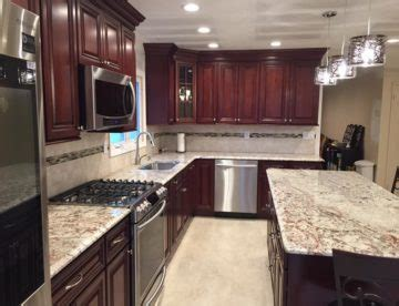 long island kitchen remodeling long island kitchen remodeling royal kitchens baths