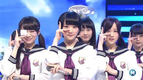 hd 46 live nogizaka46 kimi no na wa kibo oshi miona nogizaka46 thai live nogizaka46 seifuku no