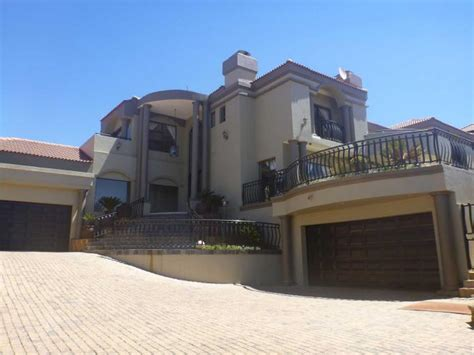 8 Bedroom House For Rent 5 Bedroom House For Sale For Sale In Featherbrooke Estate