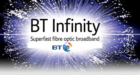 bt infinity reviews image bt infinity explosion with bt logo jpg btcare