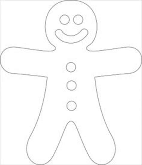Weihnachtsbasteln Für Kleinkinder by Sterne Zum Ausmalen Ausmalbilder F 252 R Kinder