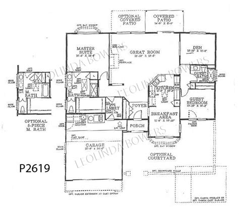 sun city west floor plans sun city west prescott floor plan