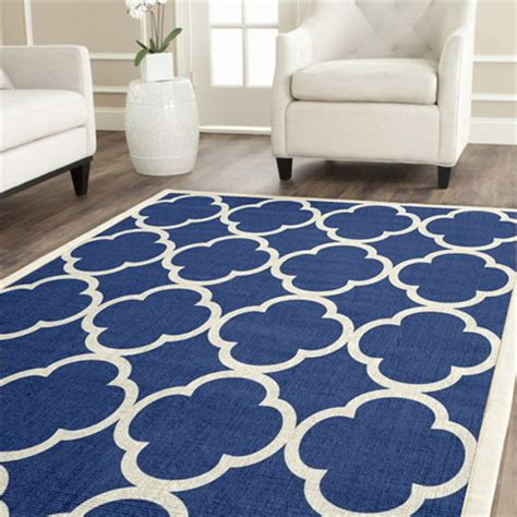 popular rug patterns home dzine home decor use acrylic paint to stencil design on a rug or mat