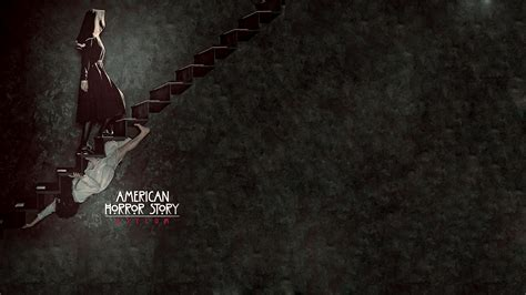 american horror story hd wallpapers pictures images american horror story wallpapers wallpaper cave