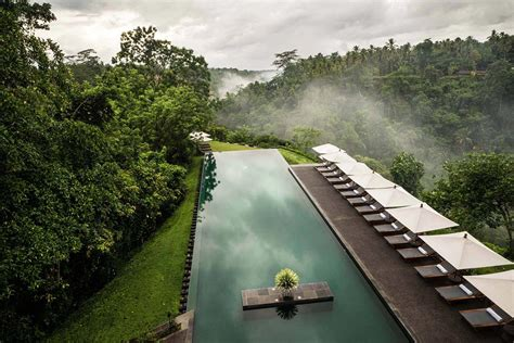 best hotels in ubud ubud hotel alila ubud bali official site luxury resort