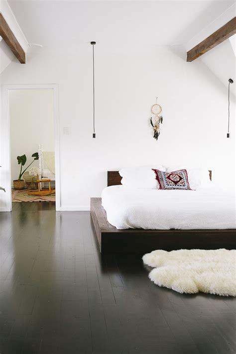 family home decor sleek bohemian rustic family home glitter inc glitter inc