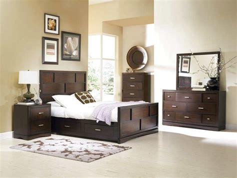 nj key bedroom collection modern bedroom furniture