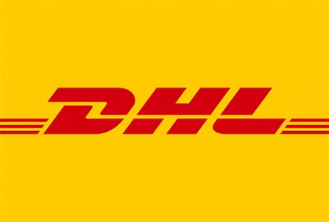 dhl logo logo brands   hd