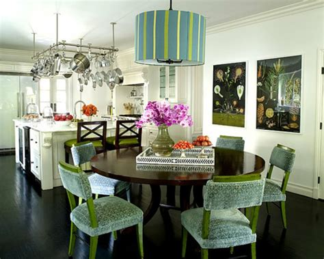 küchen design ideen wohnzimmer regal dekorieren