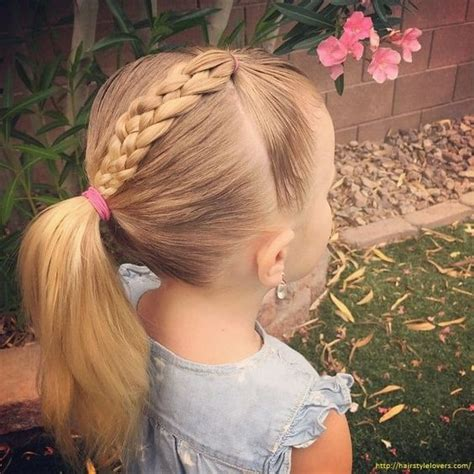 hairstyles for 9 year olds with long straight hair toddler girls hairstyles girl hairstyles and baby