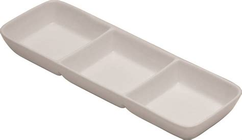 Oneida Serving Set Giveaway - dip dish 3 section oneida case of 2