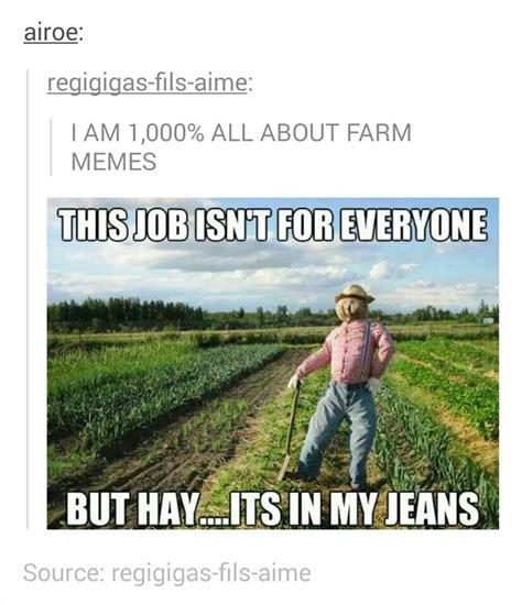 Farmer Meme - farm memes hahaha pinterest