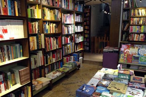 libreria stoppani bologna giannino stoppani la libreria per ragazzi di bologna