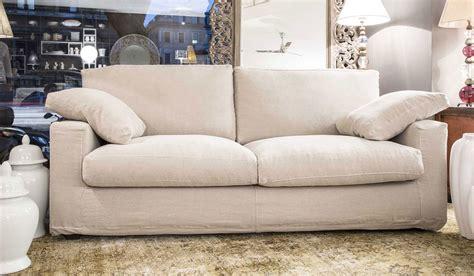 divani confalone catalogo divani confalone
