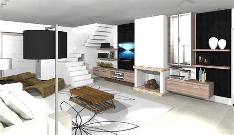 www living foto sala com lareira de sobmedida 21874 habitissimo