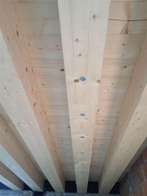 illuminazione tetto in legno illuminazione a led per solai in legno illuminazione a