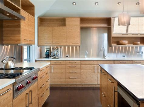 15 contemporary wooden kitchen cabinets 15 kitchen cabinet ideas for a modern kitchen look top inspirations