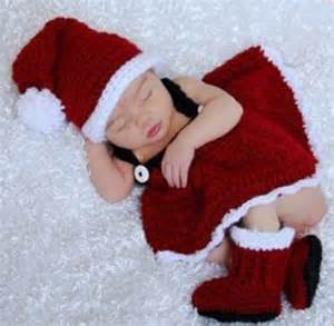 newborn christmas 30 pink dresses and cute