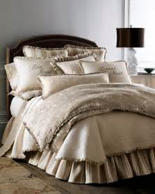 French Bed Linens - french laundry home quot maxine quot bed linens my future home pinterest