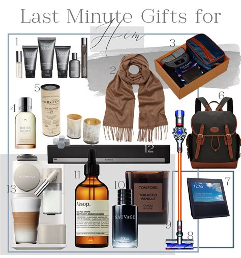 last minute valentines gifts for him last minute valentines gifts for him fashion mumblr