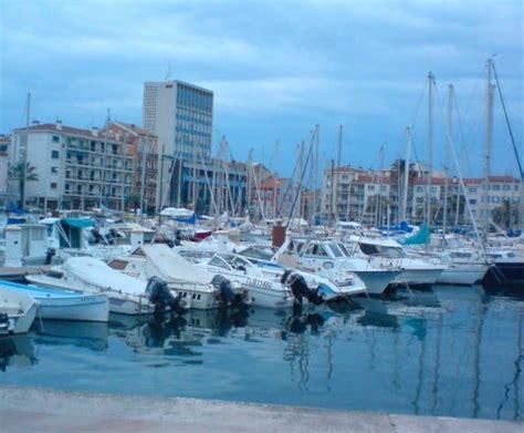 office du tourisme seyne sur mer quelques liens utiles