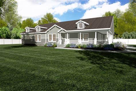 norris homes designer series clayton homes norris floor plans gurus floor