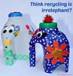 Eco Friendly House Ideas 20 cool plastic bottle recycling projects for kids
