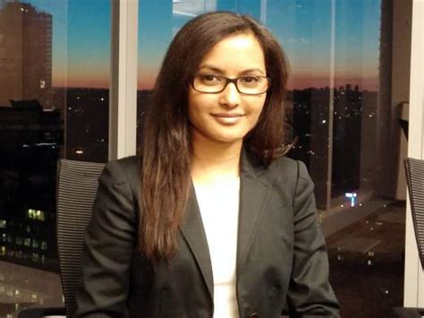 Mba Finance Of Toronto by Why Did Rohinie Bisesar Do It Mba Graduate Arrested After