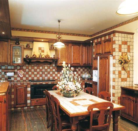 moderne immagini cucine in muratura rustiche e moderne foto design mag