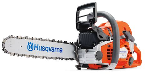 top chainsaw home depot model home gallery image and