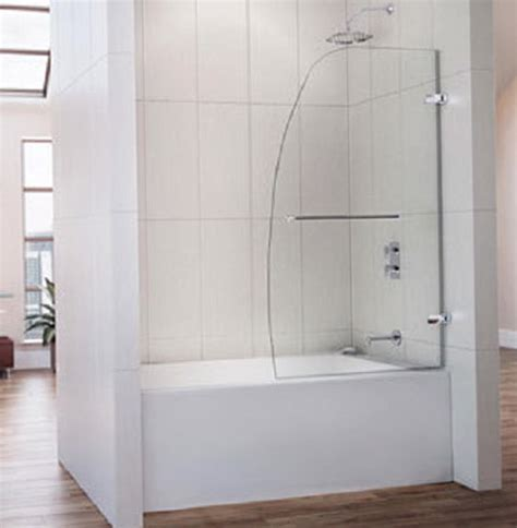 home depot bathtub enclosures home depot bathtub shower doors for wish bathroom