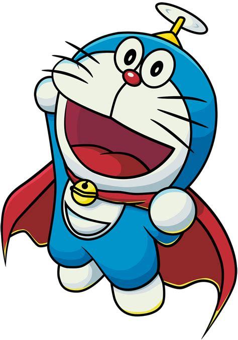 wallpaper doraemon png pin pin free gambar superman return movie comics wallpaper