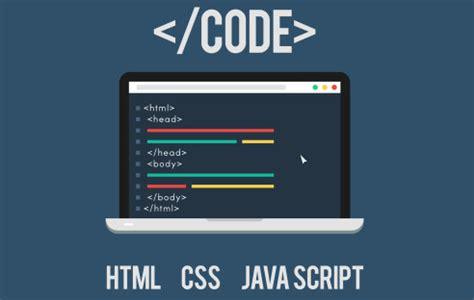 quellcode editor thimble erhält runderneuerung com