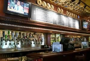 top bars in memphis the 8 best beer bars in memphis