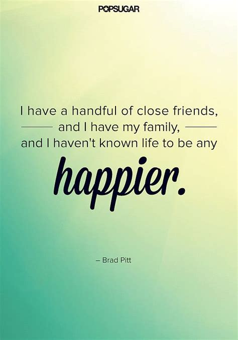 quotes for family and friends 25 best ideas about friends family on crafty
