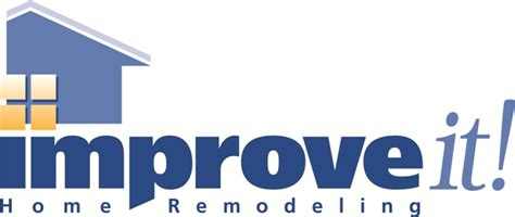 improveit home remodeling opens new kentucky location