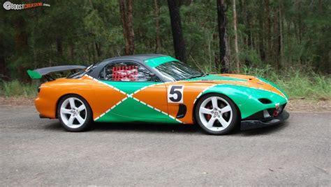 books on how cars work 1994 mazda rx 7 on board diagnostic system 1994 mazda rx 7 fd3s efini race car boostcruising