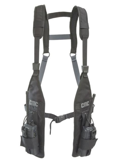 dog house radio portable radio shoulder harness portable cb radio elsavadorla