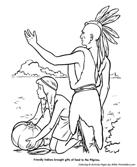 coloring pages for the first thanksgiving coloring pages for thanksgiving dear sophia