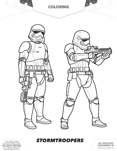 coloring pages wars awakens wars coloring pages the awakens coloring pages