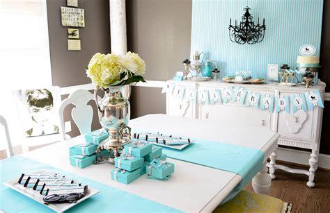 tiffany co themed bedroom tiffany blue bedroom theme tiffany blue bedroom set breakfast at tiffanys inspired