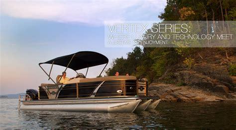 veranda yacht research 2014 veranda vertex v25rl on iboats