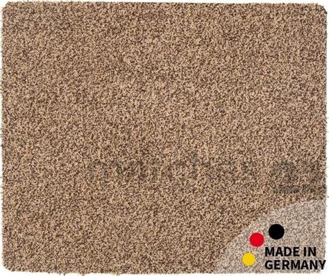 teppich flur waschbar teppich waschbar gamelog wohndesign