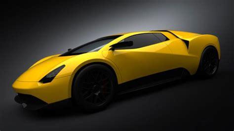 New Lamborghini Cabrera Wallpapers Hd 1080p Lamborghini New 2015 Wallpaper Cave