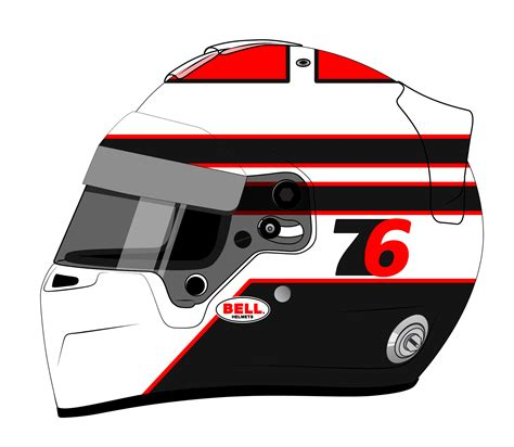 helmet design software free ot do any drivers in this community want a helmet